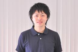 staff-yoshizumi